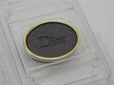 Christian Dior 1 Color Couleur Eyeshadow 088 Daring