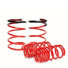 "Skunk2 Lowering Springs 2.25""F/2.0""R for Acura RSX Base/TypeS 02-04 519-05-1670"