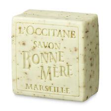 L'occitane Bonne Mère Soap - Verbena 4.4oz