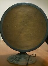 1925 RCA  Victor Co. Inc. Radiola Loud Speaker Model 100  #118474