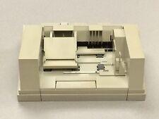 HP LaserJet 4 Envelope Feeder C2082A refurbished