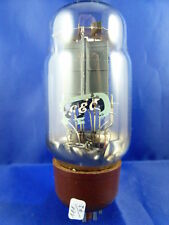 KT66 GEC # NOS # BOTTOM-OO-GETTER # legendary tube/oldest production (7336)