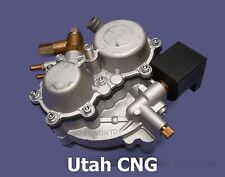 Utah CNG, High Quality CNG Regulator/ Reducer For Auto, Truck, Bus or Semi Truck