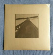 ~Red House Painters~Ocean Beach~Shock ME~Mark Kozelek~Ace Frehley~2X LP's~SEALED