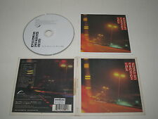 THE COMSAT ANGELS/WAITING FOR A MIRACLE(RENACIENTE/REN CD 9)CD ÁLBUM