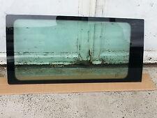 Mercedes Benz Vito W639 Seitenscheibe Fensterscheibe Glassscheibe Links