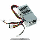 NEW Genuine Dell Optiplex 790 990 3010 Slim Desktop SD 250W Power Supply YX303