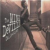 Mink DeVille - Cadillac Walk (The Collection, 2001)