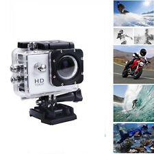 Sport action Camera SJ4000 Camcorder mini 1080P full HD DV add part for Gopro