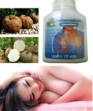 HERBAL FEMINIZER PILLS Female Hormone Estrogen Breast Enlargement
