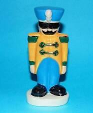 """Wade Ornamento Figurina """"giocattolo soldato"""" COLLEZIONISTI Club 1998 1a qualità"""
