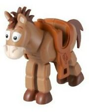 LEGO 7597 - Toy Story - Horse 'Bullseye' - Mini Fig / Mini Figure