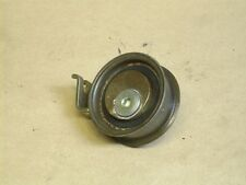 VW Mk4 Golf/Jetta/Beetle 1.8T Engine Timing Belt Tensioner Rocker (2000-2005)