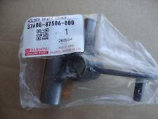 OEM Daihatsu HIJET S80 S81 Shift Lever Holder 33608-87506-000 1990 and later