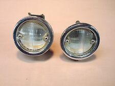 64,65,66 Pontiac GTO OEM Reverse Lights, Back-Up Lights, Bonneville, Catalina