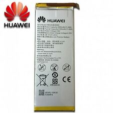 BATTERIA ORIGINALE HUAWEI HONOR 6 HB4242B4EBW 3000 MAH