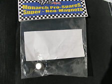 MONARCH PRO SPARES   SUPER NEO MAGNET  NEW OLD STOCK