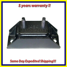 1997-2004 Ford Pickup F150/ F250 4.2/ 4.6/ 5.4L Transmission Mount A2871