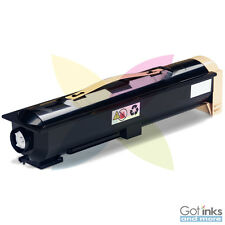 Black Toner Cartridge for Xerox 006R01184 (6R1184) WorkCentre Pro 123/128/133