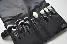 ZOEVA Makeup Artist Brush Belt 25 brushes + Belt