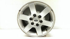 1 X Original 2007 Ford Expedition F150 eine Felge Alufelge 17X8J   7L14-1007-AB