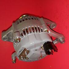 1993 Jeep Grand Cherokee  4.0 Liter Engine  90AMP Alternator with Warranty