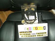 ssang young rexton 4891008... ABS Block Hydraulikblock Steuergerät abs pumpe esp