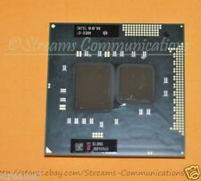 Genuine INTEL® CORE™ i3-330M Laptop Processor for TOSHIBA A505-S6005 | 1st Gen.