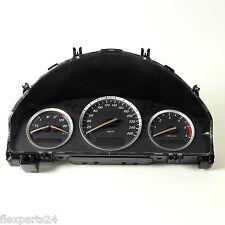 Tacho Mercedes W204, A2045401648, A 2045401648, A 204 540 16 48