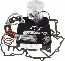 Wiseco Top End Rebuild Kit 2003 Honda CR125 Piston Gasket Bearing 54.0mm PK1265