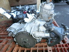NSR250R-SE DRY CLUTCH WHOLE ENGINE, MOTOR*MC28