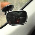 Baby Autospiegel Babyschale Sicherheitsspiegel Auto Baby Rückspiegel Saugnapf