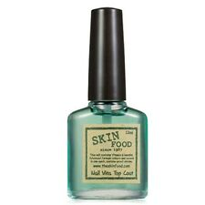 SKINFOOD Nail Vita Top Coat -Korea Cosmetics