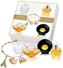 NOA Cacharel SAFARI Ralph Lauren TRESOR Lancome PALOMA PICASSO Perfume Mini Set