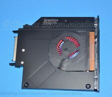 Lenovo IdeaPad Removable Ultrabay Graphics Card GT750M5 Y510p GT750 2GB 0C65964