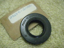 SUZUKI TM75/TS75/TS50/AS50 TRANS DRIVE SHAFT OIL SEAL NOS!