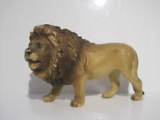 14354 Schleich Lion: Lion ref: 1D362