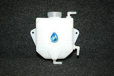 HHO KIT RESERVOIR TANK  WATER  DEPOSIT  DRY CELL 1.5 L