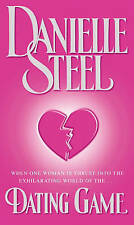 The Dating Game by Danielle Steel (Paperback, 2004)
