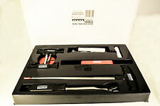 Sealey Windscreen Removal Tool Kit WK3