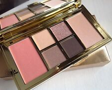 Tom ford Soleil Eye And Cheek Palette 03 Solar Exposure Spring 2017 New Boxed