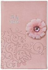 Ballerina Bible, Thomas Nelson, Good Book