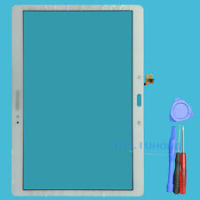 For Samsung Galaxy TAB S 10.5'' SM-T800 T805 Touch Screen Digitizer Replacement