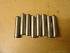 NEW MG MIDGET TRIUMPH SPITFIRE 1500 UK USA VALVE GUIDES X 8