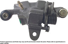 19-2804 Mazda Protege 2003 Turbo 2.0 Brake Caliper Rear Right - No Core Charge !
