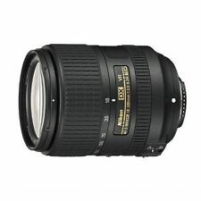Nikon Zoom Lens AF-S DX NIKKOR 18-300mm f / 3.5-6.3G ED VR DX New