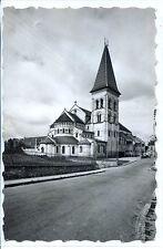 CP 37 INDRE-ET-LOIRE - Preuilly-sur-Claise - L'Eglise