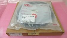 AMAT 0140-03216 Cable Assembly, Filter Box Connector HP DPS, 413680