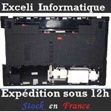 COQUE Inférieure COVER D pour PC Portable ACER Aspire V3-551 V3-571