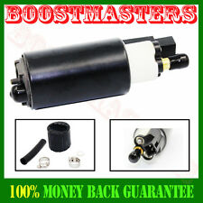 For 2001-2004 Ford Escape L4 2.0L Fuel Pump